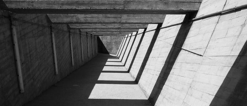 bauwerke-beton