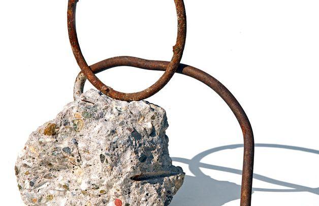 beton-stahl